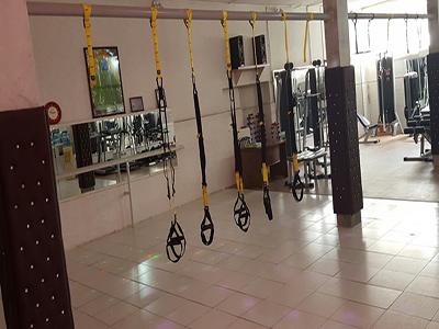 del-aram-gym1