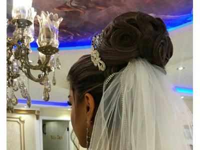 عروس سرای دختران