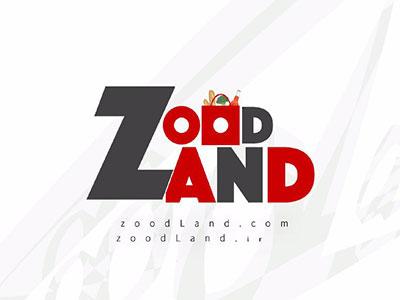 zoodland