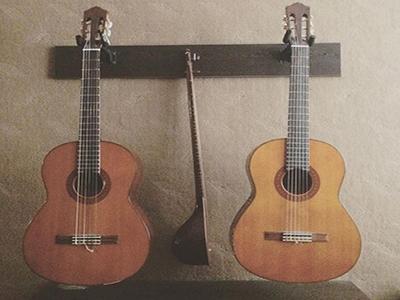 آموزشگاه موسیقی نوای آفتاب